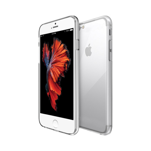 Champion Slim Cover iPhone XS Max
