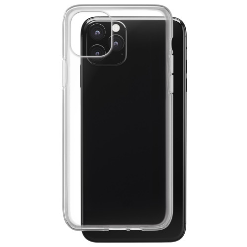 Champion Slim Cover iPhone 11 Pro Max