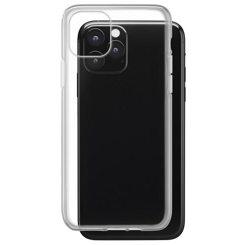 Champion Slim Cover iPhone 11 Pro