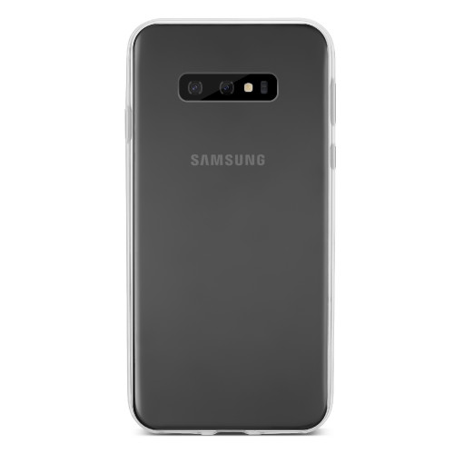 Champion Slim Cover Galaxy S10e