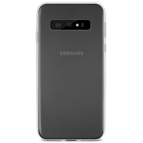 Champion Slim Cover Galaxy S10