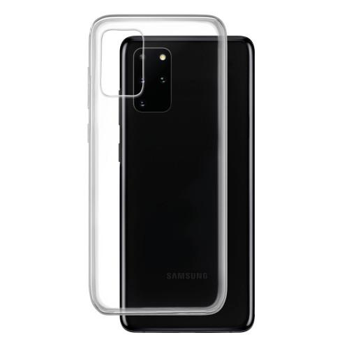 Champion Slim Cover Galaxy S20+