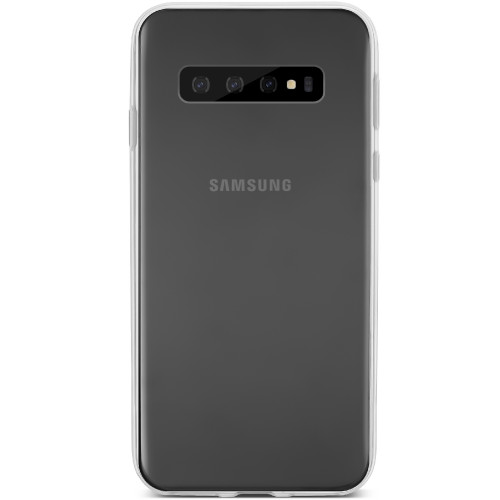 Champion Slim Cover Galaxy S10+
