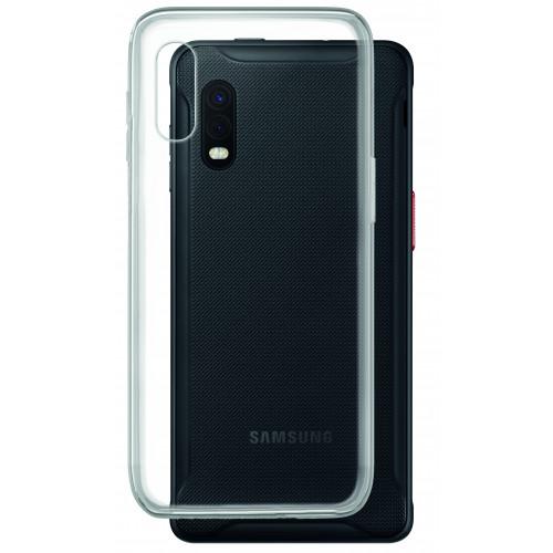 Champion Slim Cover Galaxy Xcover Pro