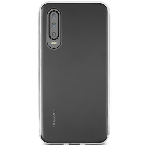 Champion Slim Cover Tr Huawei P30