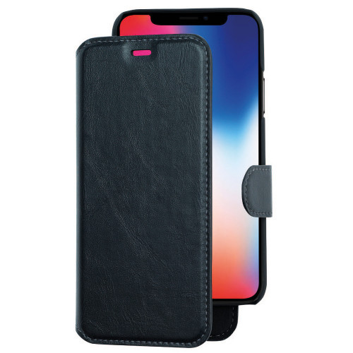 Champion 2-in-1 Slim Wallet iPhone X/XS
