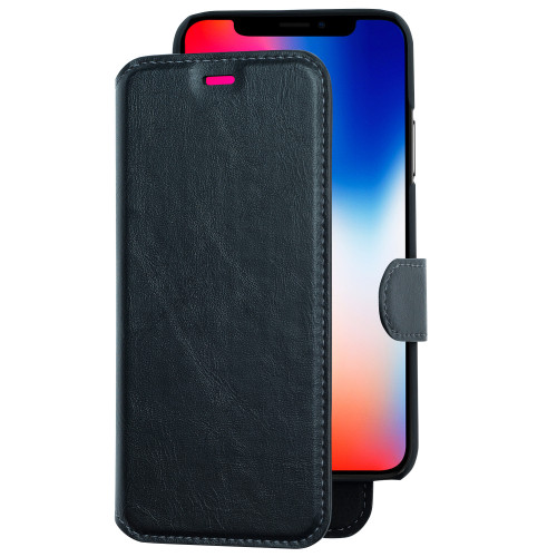 Champion 2-in-1 Slim Wallet iPhone 11 P