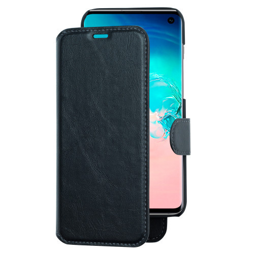 Champion 2-in-1 Slim Wallet Galaxy s10