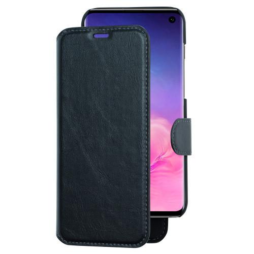 Champion 2-in-1 Slim Wallet Galaxy S10+