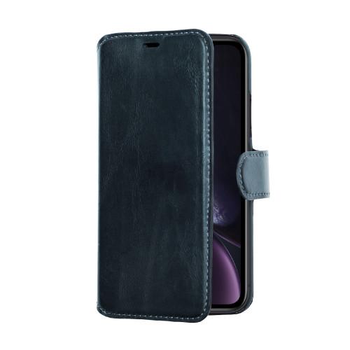 Champion Slim Wallet Case iPhone XR Sva