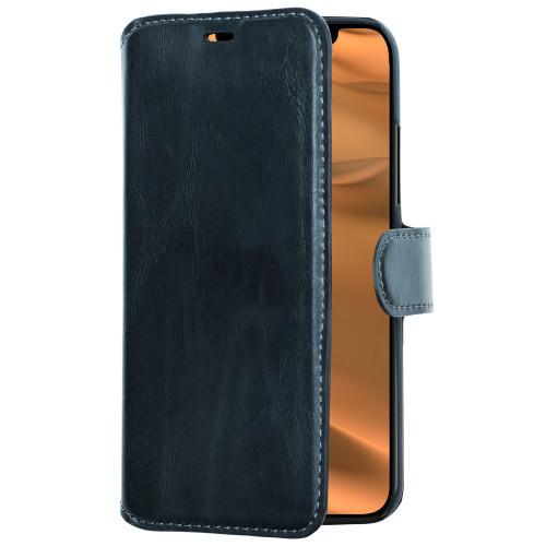 Champion Slim Wallet Case iPhone 11 Sva