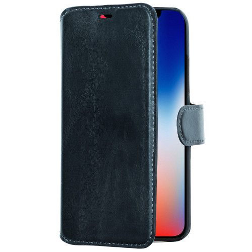 Champion Slim Wallet Case iPhone X/XS S
