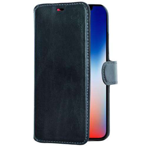 Champion Slim Wallet Case iPhone 11 Pro