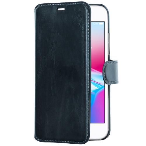 Champion Slim Wallet Case iPhone 7/8/SE