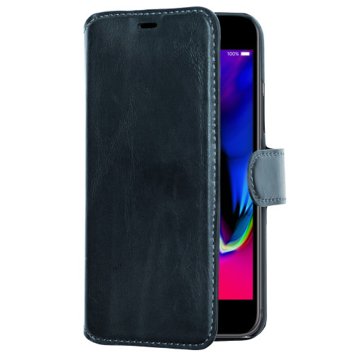 Champion Slim Wallet Case iPhone 8/7 Pl