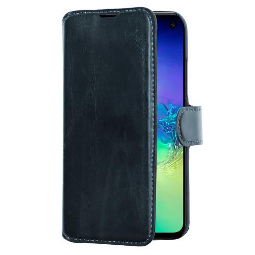 Champion Slim Wallet Case Galaxy S10e S