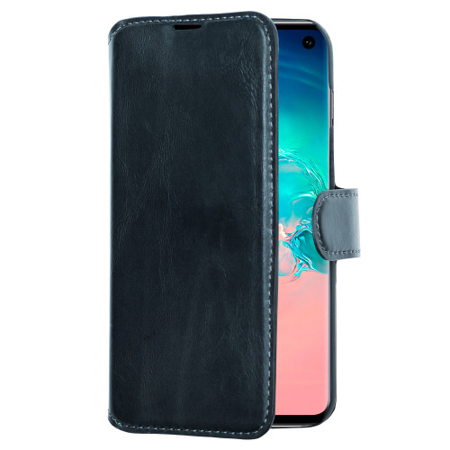Champion Slim Wallet Case Galaxy S10 Sv