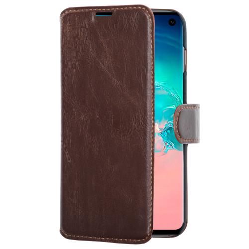 Champion Slim Wallet Case Galaxy S10 Br