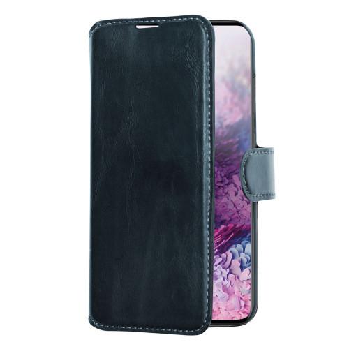 Champion Slim Wallet Case Galaxy S20+ S