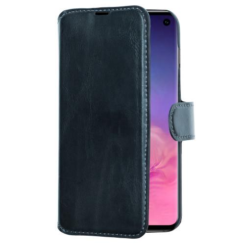 Champion Slim Wallet Case Galaxy S10+ S