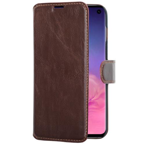 Champion Slim Wallet Case Galaxy S10+ B