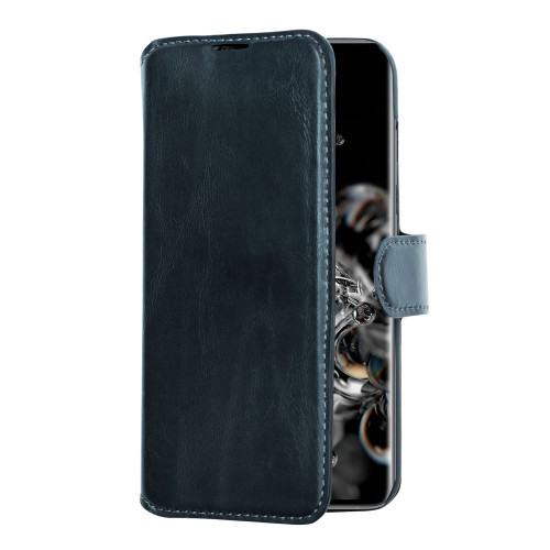 Champion Slim Wallet Case Galaxy S20 Ul