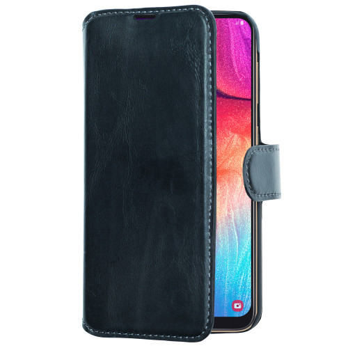 Champion Slim Wallet Case Galaxy A50 Sv