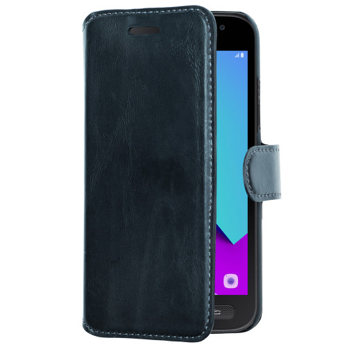 Champion Slim Wallet Case Xcover 4/4s S