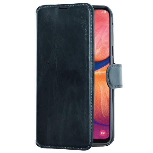 Champion Slim Wallet Case Galaxy A20e S