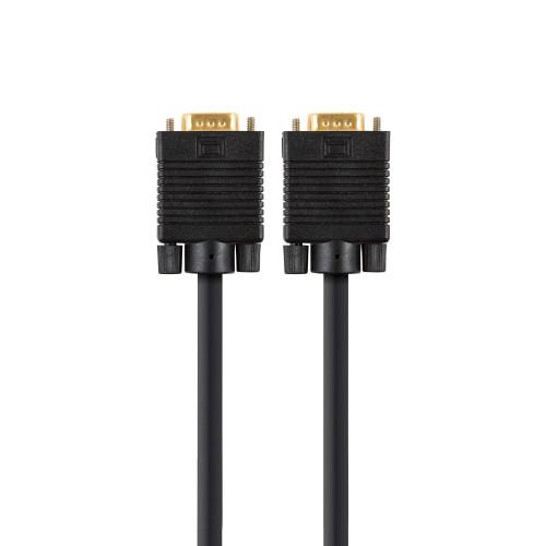 Champion XGA(VGA)-kabel Hane-Hane 2.0m