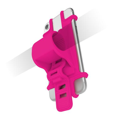 Celly Mobilhållare för cykel/e-scoot