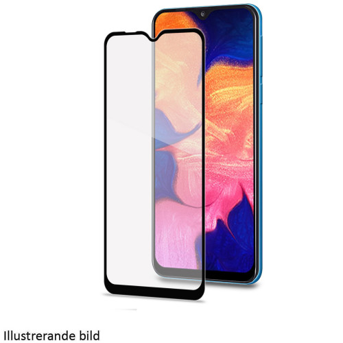 Celly Härdat glas Galaxy A11