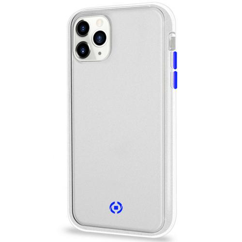 Celly Glacier Back case iPhone 11 Pr