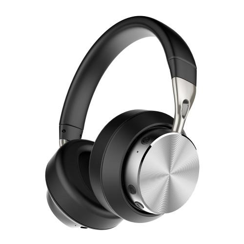 Champion Headset Over-Ear Bluetooth HBT