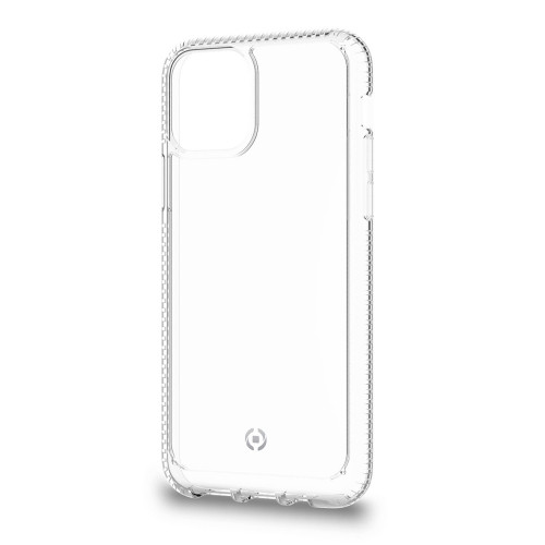 Celly Hexagon Lite iPhone 11 Transpa