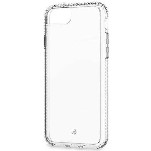 Celly Hexagon Lite iPhone SE 2020 /