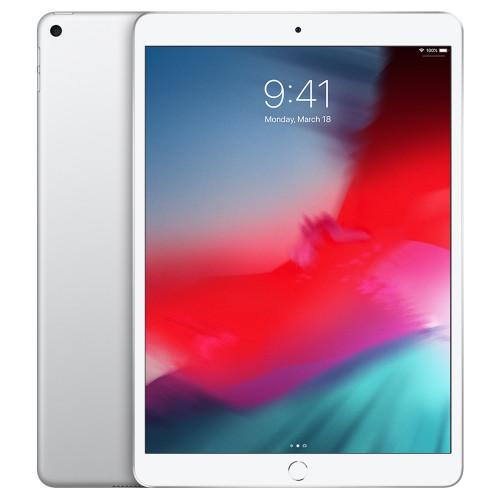 """Apple iPad Air 10,5"""" 64GB WiFi Silve"""