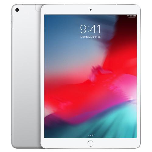 """Apple iPad Air 10,5"""" 64GB WiFi/4G Si"""