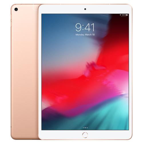 """Apple iPad Air 10,5"""" 64GB WiFi/4G Go"""