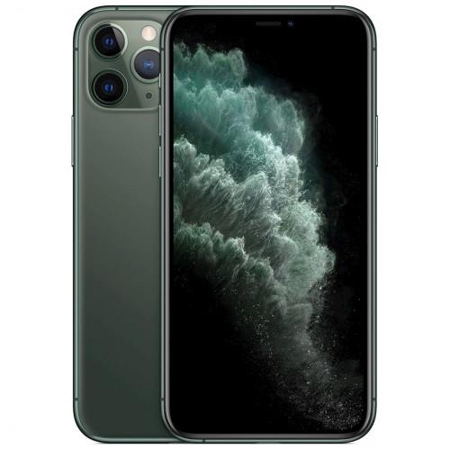 Apple iPhone 11 Pro  64GB Midnight G