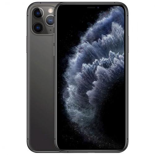 Apple iPhone 11 Pro Max 256GB Space