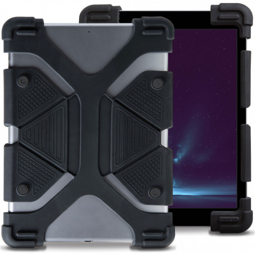 """Celly Shock-resistant Case 9-12"""""""