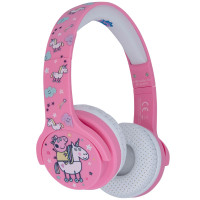 OTL Technologies Peppa Unicorn Junior Bluetooth