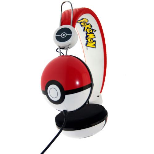 OTL Technologies Pokemon Teen Ball/Dome Desgin