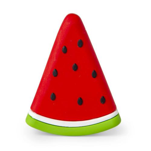 Celly PowerBank Watermelon-emoji 260