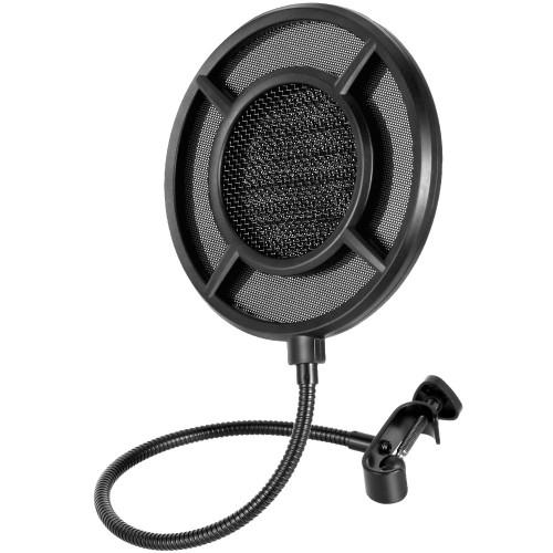 Thronmax P1 Pop filter