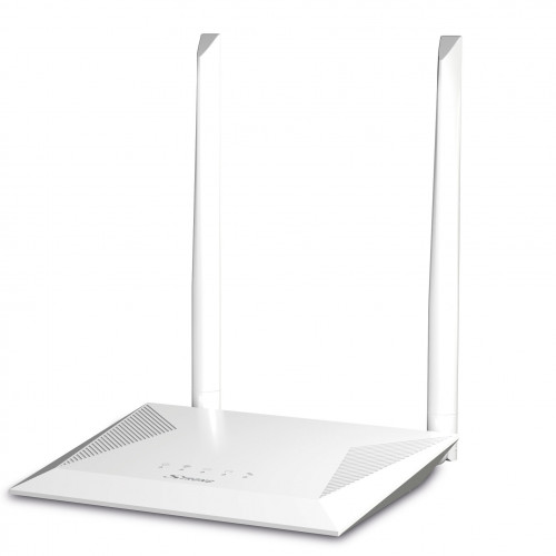 Strong WiFi Router 300 Mbit/s