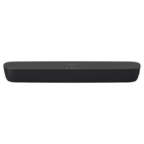 Panasonic Soundbar HDMI Bluetooth 80W