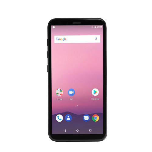 "Denver 5.7"" 4G Smartphone Android 8.1"