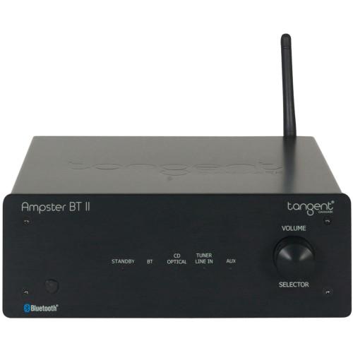 Tangent Ampster II Stereo-förstärkare